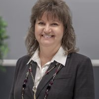 Lisa Becker 2 – 3-29-2019