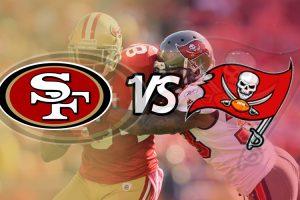 bucs-vs-49ers-800-x-500