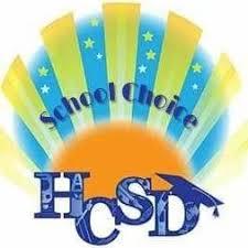 Hernando County Events 2020.Hernando County Education Foundation