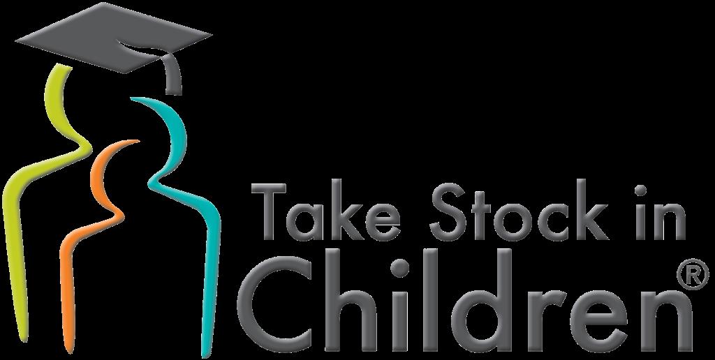 TSIC_Logo